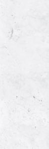 Плитка настенная RIVOLI 33,3х100 см