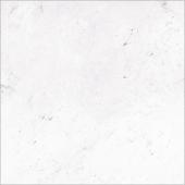 Плитка напольная RIVOLI 59,6х59,6 см