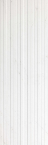 Плитка настенная INFINITO RIVOLI 33,3х100 см