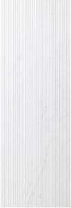 Плитка настенная LINES RIVOLI 33,3х100 см