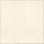 Victorian Blanco 20x20 см напольная плитка