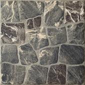Керамогранит CERSANIT Vilio темно-серый 32,6*32,6 VV4P402
