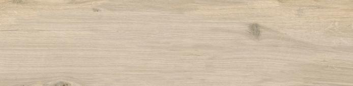 Керамогранит CERSANIT Wood Concept Natural песочный 21,8X89,8 WN4T103