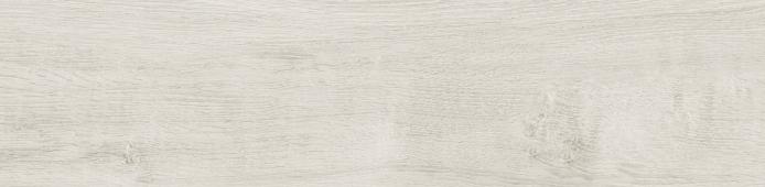Керамогранит CERSANIT Wood Concept Prime светло-серый 21,8X89,8 WP4T523