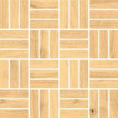 мозаика CERSANIT Woodhouse бежевый 29,7x59,8 WS6O016