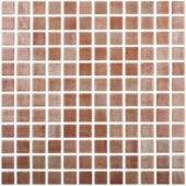 Мозаика Antid. № 506 (на сетке)