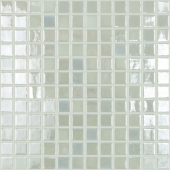 Мозаика Lux № 409 (на сетке)