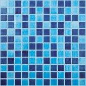 Мозаика Antid. № 110/508 (на сетке)