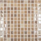 Мозаика Lux № 421 (на сетке)