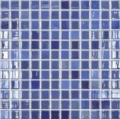 Мозаика Lux № 423 (на сетке)