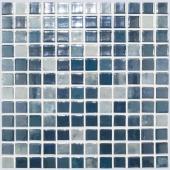 Мозаика Lux № 424 (на сетке)
