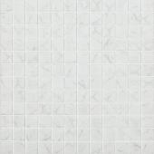 Мозаика Marble № 4300 (на сетке)