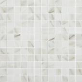 Мозаика Marble № 4302 (на сетке)