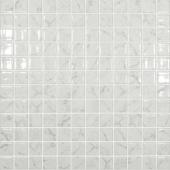 Мозаика Marble № 5300 (на сетке)