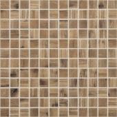 Мозаика Wood № 4201 (на сетке)