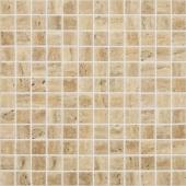 Мозаика Stones № 4101 (на сетке)