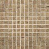 Мозаика Stones № 4100 (на сетке)
