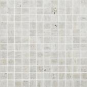 Мозаика Stones № 4102 (на сетке)