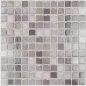 Мозаика Lux № 418 (на сетке)