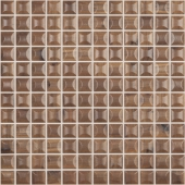 Мозаика Wood № 4200/В (на сетке)