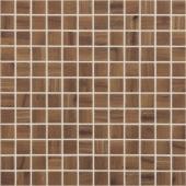 Мозаика Wood № 4200 (на ПУ сцепке)