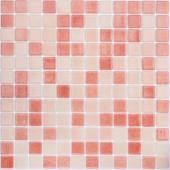 Мозаика Antid. № 805/806 (на сетке)
