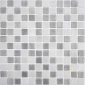 Мозаика Antid. № 514/515 (на сетке)