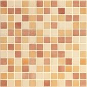 Мозаика Antid. № 500/504/506 (на сетке)