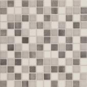 Мозаика Antid. № 100/514/515 (на сетке)