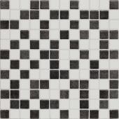 Мозаика Antid. № 100/509 (на сетке)
