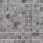Мозаика 23X23 VLgP (300X300X8), натур. мрамор