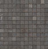 Мозаика 23X23 VBs Tumbled (300X300X8), натур. мрамор