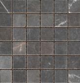 Мозаика 48X48 VBs Tumbled (300X300X8), натур. мрамор