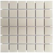 Кер. мозаика 48x48 Light Beige Matt (STWB40011) 306х306х6