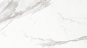 BODE Calacatta полированный 30*60 керамогранит