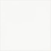 Плитка A0300 Branco 10х10 см  URBAN ATELIER