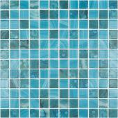 Мозаика Nature Sky №5707 MT (на сетке) 25x25