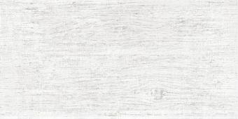 Керамическая плитка для стен AltaCera Wood White 24,9x50