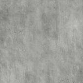 Амалфи Серый 42x42