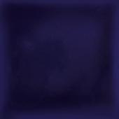 Плитка A5010 Cobalto 10x10 см URBAN ATELIER