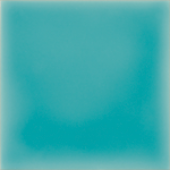 Плитка A5100 Turquesa 10х10 см  URBAN ATELIER