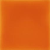 Плитка A5200 Laranja 10х10 см  URBAN ATELIER