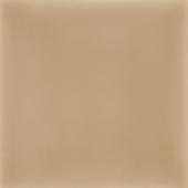 Плитка A5500 Camurca 10x10 см URBAN ATELIER