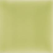 Плитка A5710 Kivi 10х10 см  URBAN ATELIER