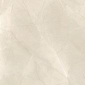 Керамогранит Kerasol Fiorano Crema Luxe Rectificado 80x80
