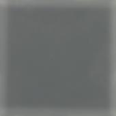 Плитка A6450 Cinza 10х10 см URBAN ATELIER