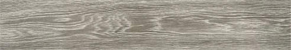 Керамогранит Baldocer Eleganza Grey Rectificado 20x114