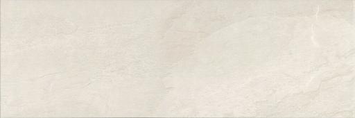 Рамбла беж обрезной 25х75