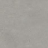 Abba темной-серый 40*40