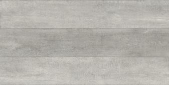 Abba wood серый 30*60